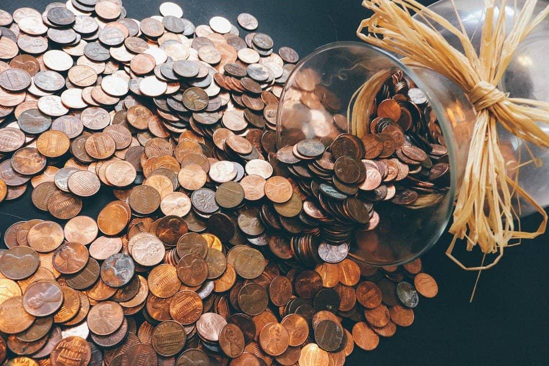 Fördermittel oder Bankkredite?