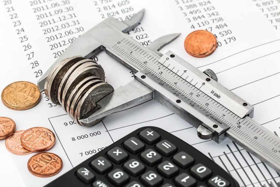 Corona Virus: Steuerliche Erleichterungen beim Finanzamt