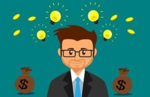 Crowdfunding – Alternative zur klassischen Finanzierung